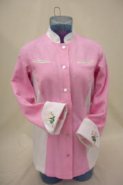 chef coat giveaway 1