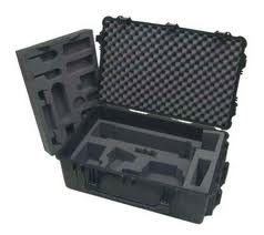 pelican case for blog