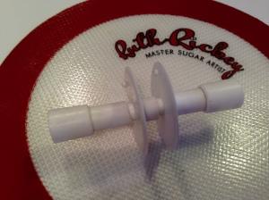 ribbon cutter