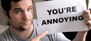 o-ANNOYING-facebook