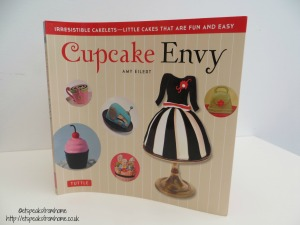 cupcake-envy-book-review