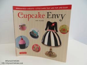 cupcake-envy-book-review